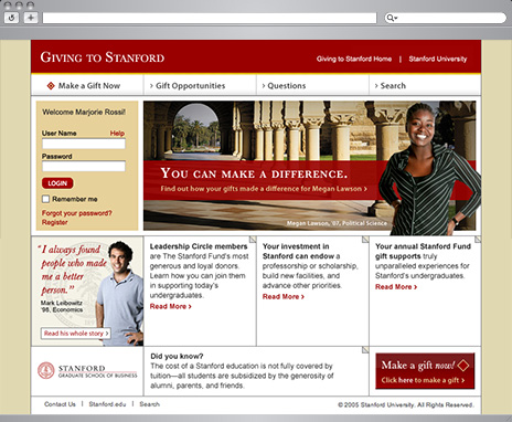 stanford_giving