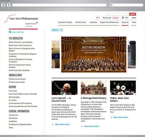 new_york_philharmonic