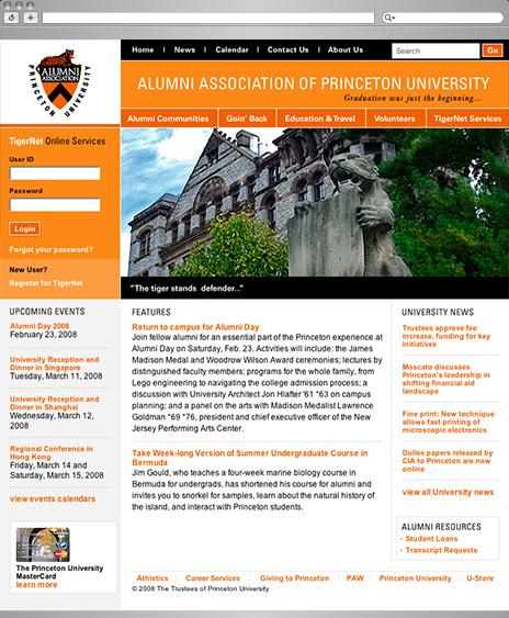 princeton_alumni
