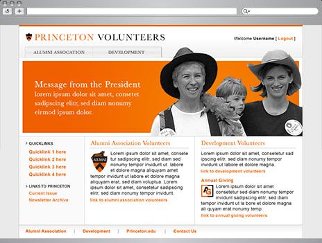 princeton_volunteers
