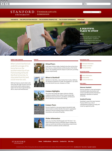 stanford_admissions