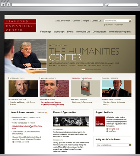 stanford_humanities