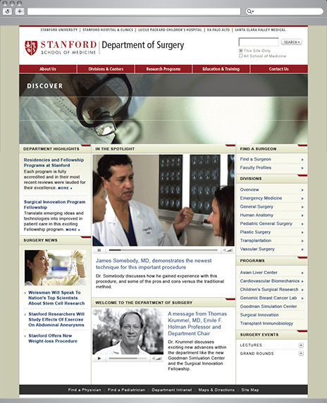 stanford_surgery