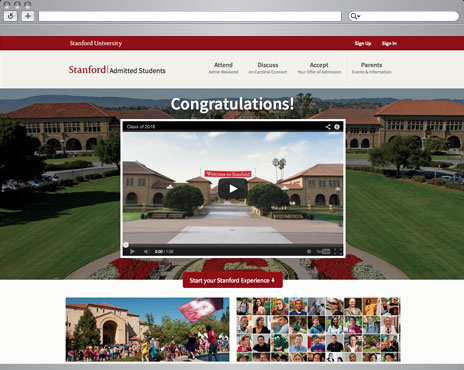 admitted_stanford_screenshot
