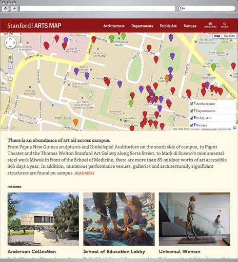 arts-map-portfolio