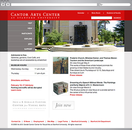 cantor_arts_center