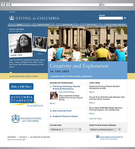 columbia_giving