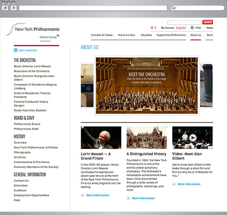 new_york_philharmonic