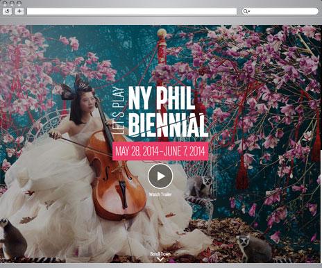 nyphil_biennial_screenshot