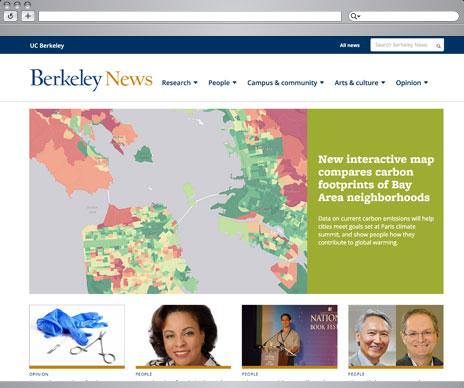 portfolio-berkeley-news