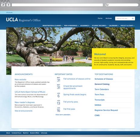 portfolio-ucla-registrar