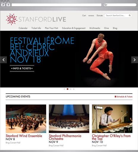 stanford-live-portfolio