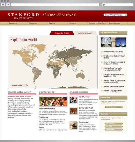 stanford_global_gateway