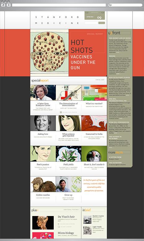 stanford_medicine_magazine